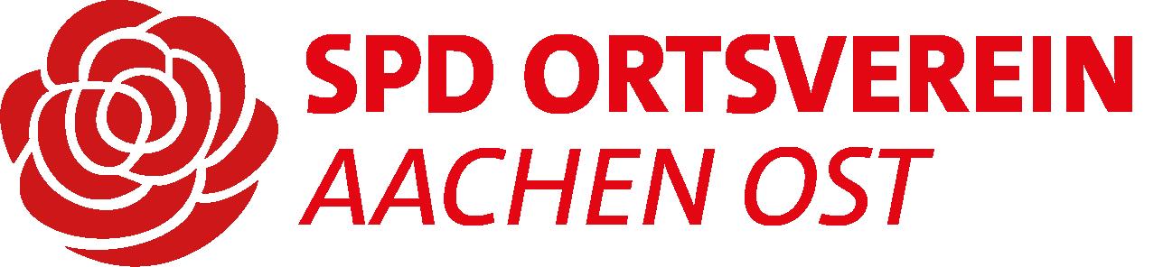 SPD Aachen Ost