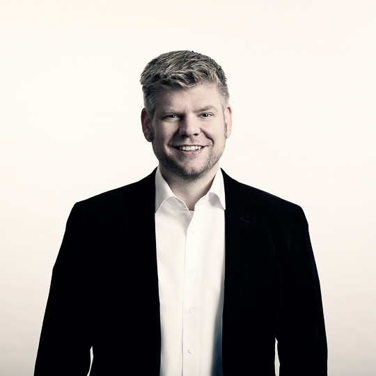 Mathias Dopatka